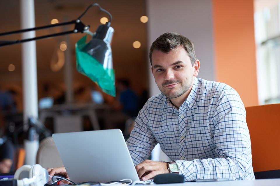 10 Caractéristiques personnelles importantes des entrepreneurs