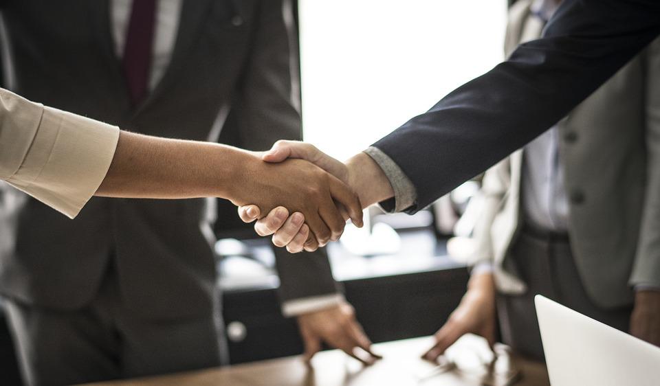 Comment répondre efficacement aux plaintes des clients
